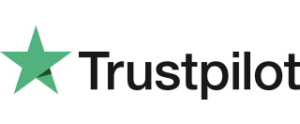 Click here to visit us on Trustpilot!